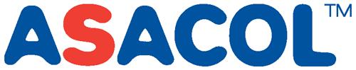 Asacol™