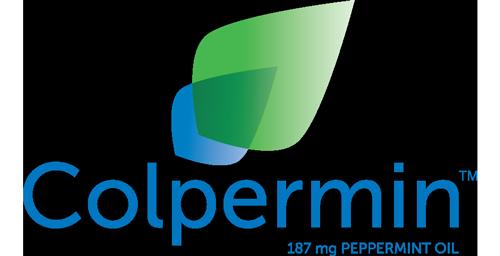 Colpermin™