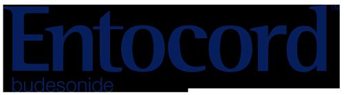 Entocort™
