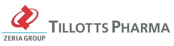 Tillotts Global